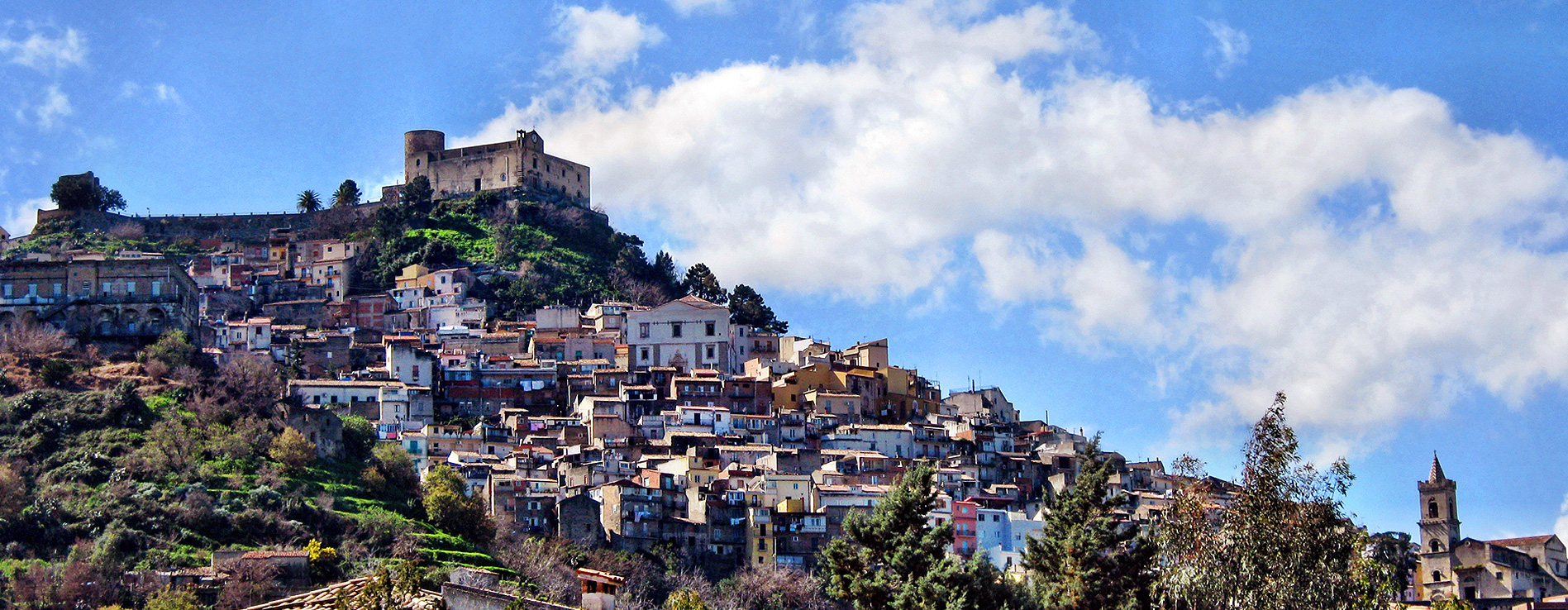 Arcidiocesi di Messina Lipari S. Lucia del Mela