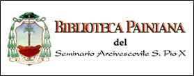 Biblioteca Painiana